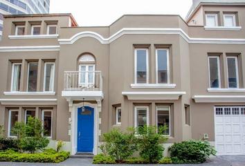 Casa en venta Malecon De La Reserva, Miraflores, Lima, Lima, Peru