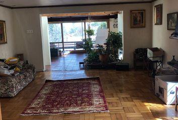Casa en venta Paul Harris 651, Las Condes, Santiago, Metropolitana De Santiago, Chile