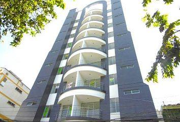 Apartamento en venta San Alonso Bucaramanga, Bucaramanga, Santander, Colombia