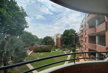 Apartamento en arriendo Balcones Del Vergel, Ibague, Tolima, Colombia