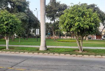 Casa en venta Gerónimo De Aliaga Sur, 33, Santiago De Surco, Lima, Lima, Peru