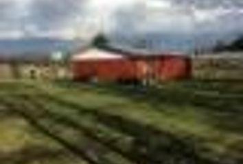 Parcela en venta Sector Cuyen, Valdivia, Los Ríos (región Xiv), Chile