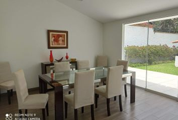 Casa en venta Elias Aparicio 4xx, La Molina, Lima, Lima, Peru