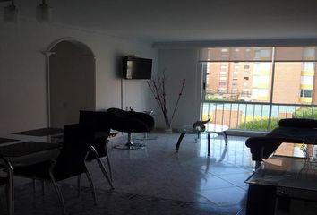 Apartamento en arriendo Calle  25  69b-30, 11001, Salitre El Greco, Bogotá, Cundinamarca, Colombia