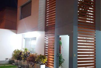 Departamento en venta Molina Plaza, La Molina, Lima, Lima, Peru