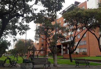 Apartamento en arriendo Kr63#22a-41, 11001, Ciudad Salitre Nor Oriental, Bogotá, Cundinamarca, Colombia