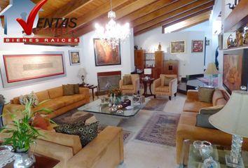 Casa en venta Calle., La Molina, Lima, Lima, Peru