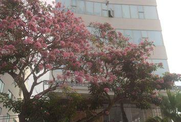 Apartamento en arriendo Calle 86 Carrera 64, Localidad Norte Centro Histórico, Barranquilla, Atlántico, Colombia