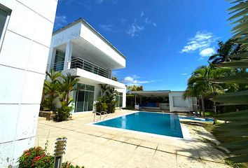 Casa en venta Baru Villavicencio, Villavicencio, Meta, Colombia