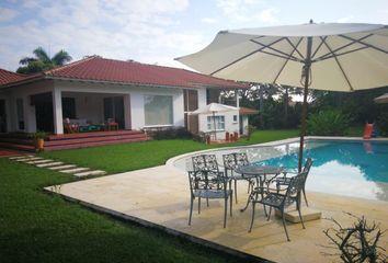 Casa en venta Reservas Del Campestre, Loteo San Francisco-aparco, Ibague, Tolima, Colombia