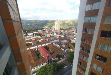 Apartamento en venta Norte De Bucaramanga, Bucaramanga, Santander, Colombia