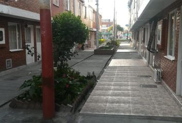 Casa en venta Calle 135, Costa Azul, Bogotá, Cundinamarca, Colombia
