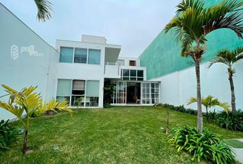 Casa en venta Calle Valle Riestra 496, Cercado De Lima 15076, San Isidro, Lima, Lima, Peru