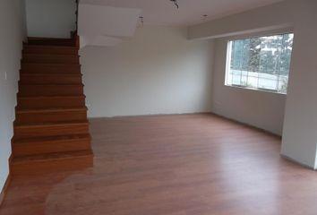Departamento en venta San Borja Norte, San Borja, Lima, Lima, Peru