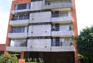 Apartamento en venta La Calleja, Bogotá, Colombia