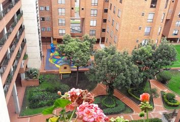 Apartamento en arriendo Kr63#22-41, 11001, Ciudad Salitre Nor Oriental, Bogotá, Cundinamarca, Colombia