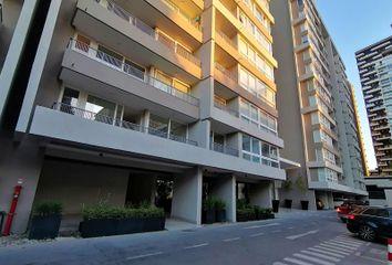 Departamento en venta Mujica 133, Ñuñoa, Santiago, Metropolitana De Santiago, Chile