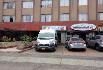 Casa en venta Av. Javier Prado Este 56xx, 12, La Molina, Lima, Lima, Peru