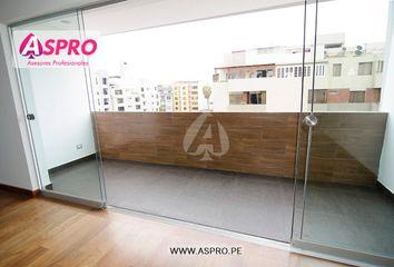 Casa en venta Urb. Corpac, San Isidro, Lima, Lima, Peru