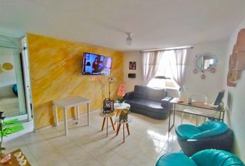 Apartamento en venta La Joya, Bucaramanga, Santander, Colombia