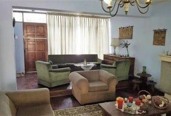 Casa en venta Aurora, Miraflores, Lima, Lima, Peru
