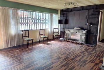 Departamento en venta Belisario Flores, Lince, Lima, Lima, Peru