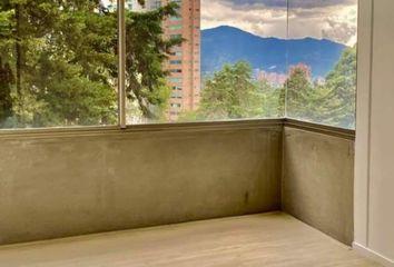 Apartamento en venta Carrera 20 Sur N 12 Sur-44, Poblado, Medellín, Antioquia, Colombia