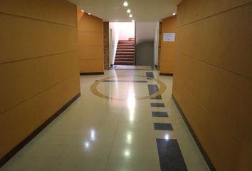 Apartamento en arriendo Kr 64#23a-10, 11001, Ciudad Salitre Nor Oriental, Bogotá, Cundinamarca, Colombia