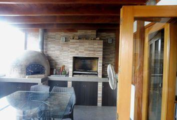 Casa en venta Chacarilla, San Borja, Lima, Lima, Peru