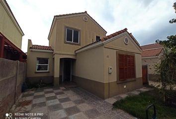 Casa en venta Avenida Las Pircas 982, San Bernardo, Maipo, Metropolitana De Santiago, Chile