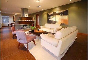 Casa en venta Puente Al Sol, Santiago De Surco, Lima, Lima, Peru