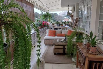 Departamento en venta José Granda 475, San Isidro, Lima, Lima, Peru