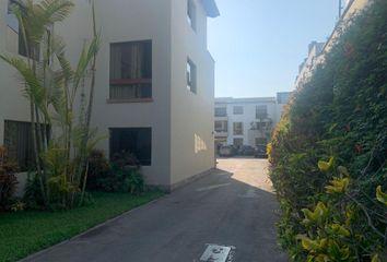 Departamento en alquiler Batallon Tarma, Santiago De Surco, Lima, Lima, Peru
