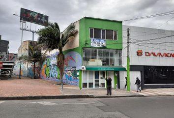 Casa en venta Diagonal 76 Bis#30-39, Rionegro, Bogotá, Cundinamarca, Colombia