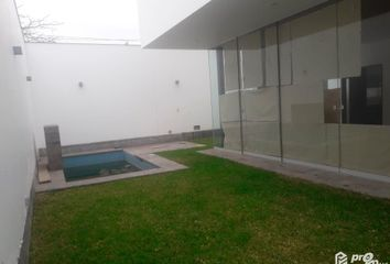 Casa en venta Molina Vieja, La Molina, Lima, Lima, Peru