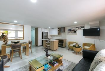 Casa en venta Carrera 27 # 20 Sur 121, San Lucas, Medellín, Antioquia, Colombia