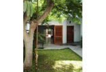 Casa en venta Calle Los Cedros, San Isidro, Lima, Lima, Peru