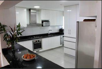Casa en venta Alcanfores Cuadra 12, Miraflores, Lima, Lima, Peru