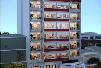 Departamento en venta Calle Retiro M, Miraflores, Lima, Lima, Peru