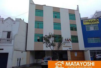 Casa en venta Av. General Pershing 147, Miraflores, Lima, Lima, Peru