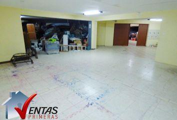 Casa en venta Av Larcomar, Miraflores, Lima, Lima, Peru