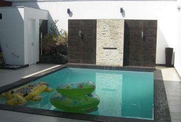 Casa en venta Alberto Del Campo, Cuadra 2xx, San Isidro, Lima, Lima, Peru