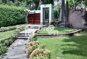 Casa en venta La Planicie, La Molina, Lima, Lima, Peru