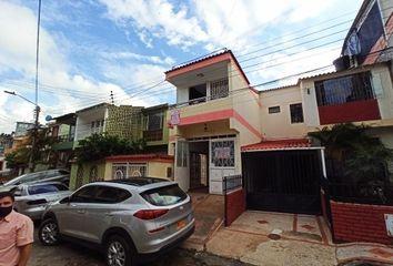 Casa en venta Urbanización Calatayud, Carrera 10ª A, Ibagué, Tolima, Colombia , Ibague, Tolima, Colombia