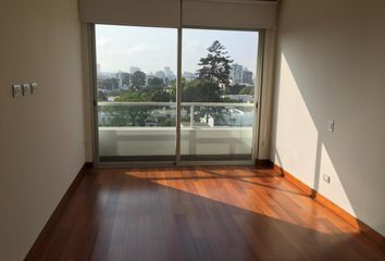 Departamento en venta Av. Salaverry 3329, San Isidro, Lima, Lima, Peru