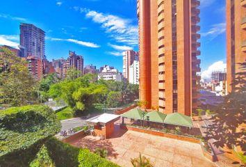 Apartamento en venta Cabecera, Bucaramanga, Santander, Colombia