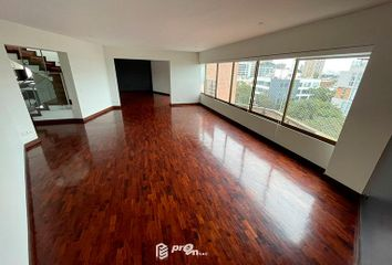 Casa en alquiler Country Club, San Isidro, Lima, Lima, Peru