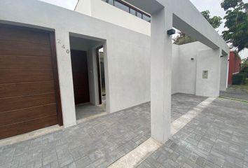 Casa en alquiler La Encantada De Villa, Chorrillos, Lima, Lima, Peru