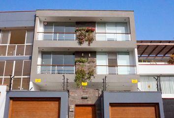 Casa en venta Condominio Peñascal, Calle Cabo Blanco, Lima District 15026, Peru