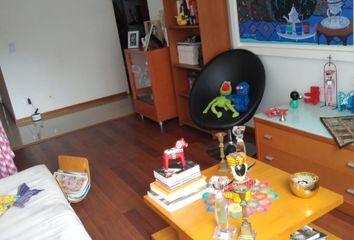 Apartamento en venta Calle 148 #12-56, Bogotá, Colombia